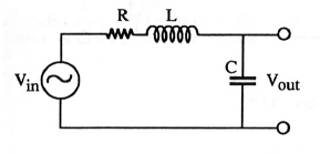 קובץ:Series RLC Circuit Naked.png