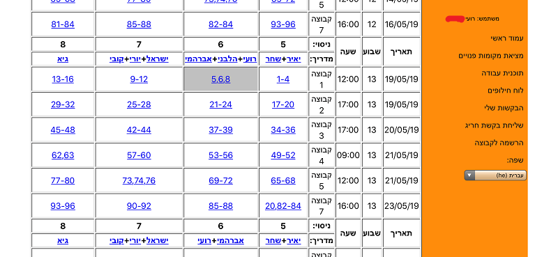 קובץ:WorkPlan.png