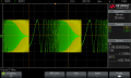 5kOhm-Sweep-1Hz-10kHz-Log.png