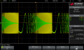 1kOhm-Sweep-1Hz-10kHz-Log.png
